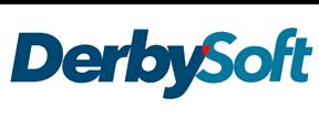 DataArt Case Study: DerbySoft