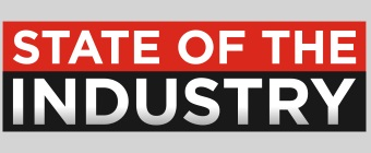 SportTechie's State Of The Industry