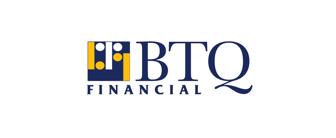 DataArt Case Study: BTQ