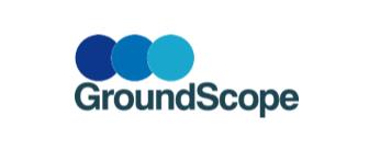 GroundScope