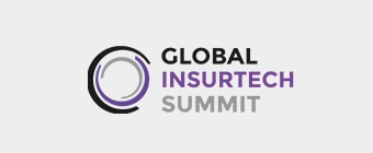 Global Insuretech Summit