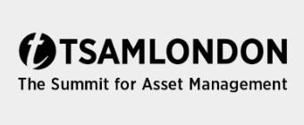 Tsam Summit for Asset Management