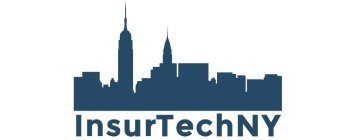 InsurTech NY: Spring 2020 Conference
