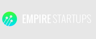 Empire Fintech Conference