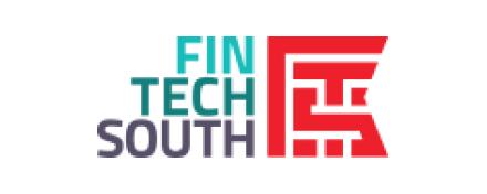 FinTech South 2020