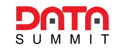 Data Summit 2020