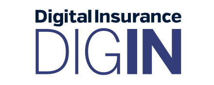 DIGIN: The Digital Future of Insurance)