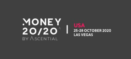 Money 2020 USA