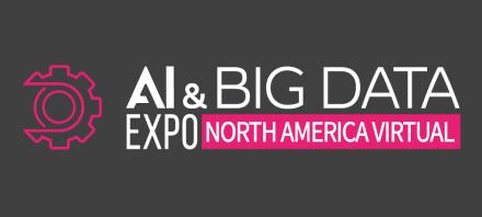 AI & Big Data Expo North America 2020