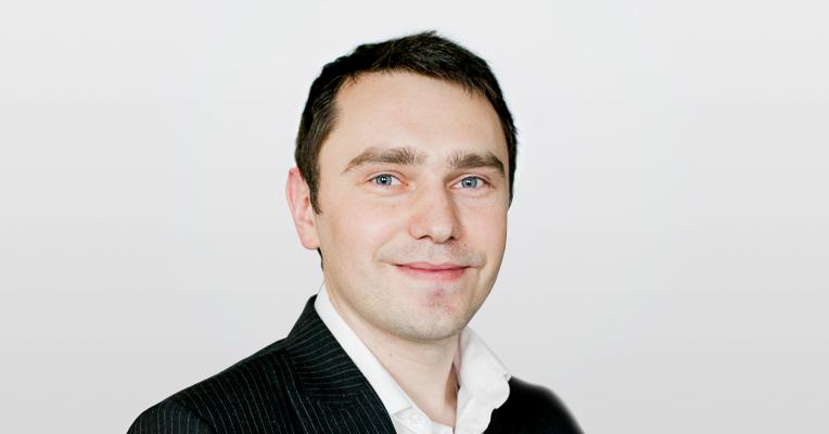 Anton  Krasikov