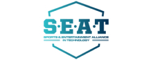 Seat Conference