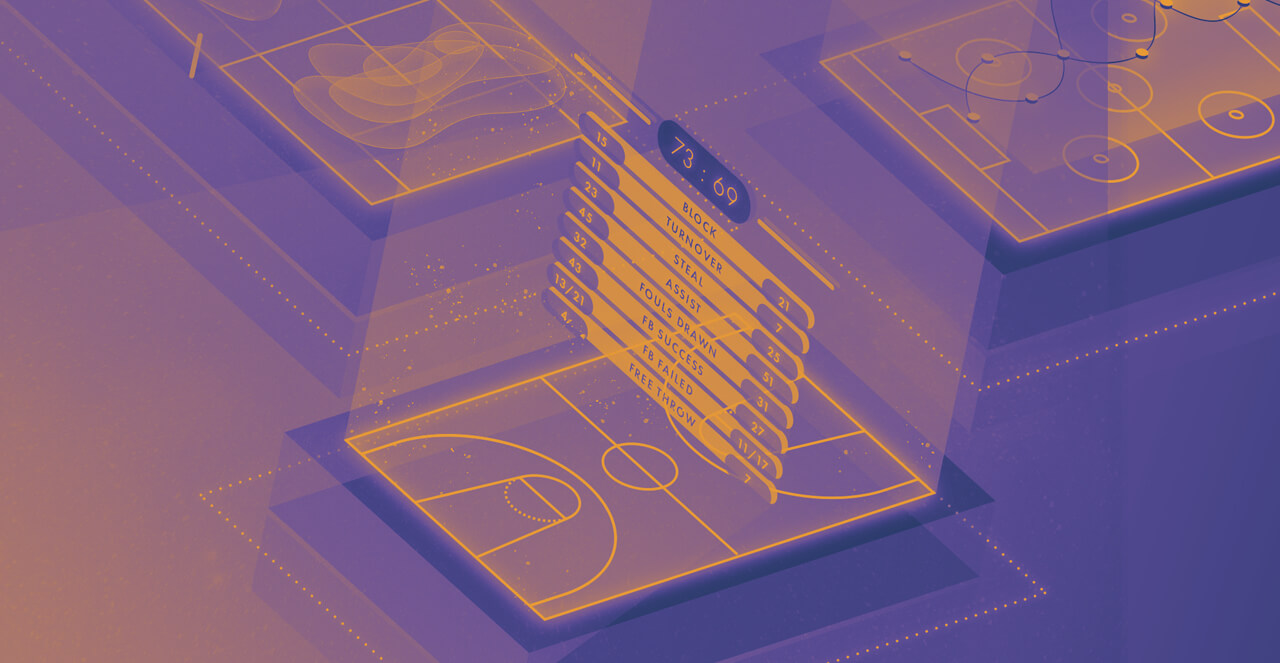 Key Points for Selecting a Sports Data Provider