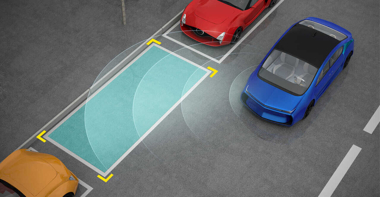 Will Smart Parking Systems Help City Dwellers Find A Spot?