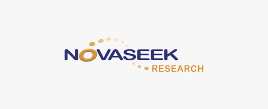 Novaseek: Robust Portal for Biomedical and Clinical Research Management Developed from Scratch