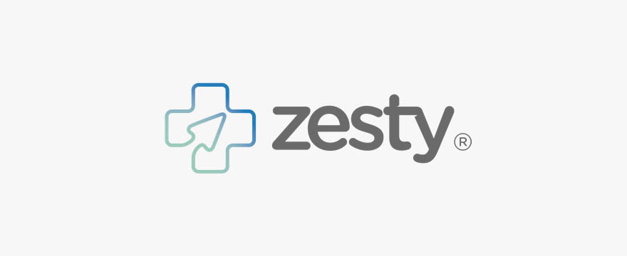 Zesty: New Features and Continuous Improvements for Web and Mobile Applications