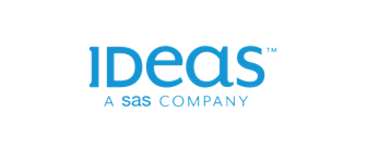 DataArt Case Study: IdeaS
