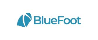Bluefoot AI