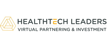 Healthtech Leaders: Virtual Partnering & Investment