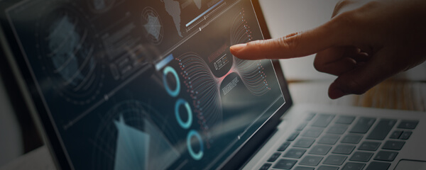 Data & Portfolio Analytics