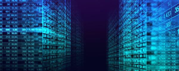 Data Warehouse Re-Engineering