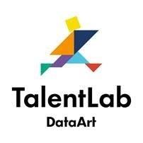 DataArt's TalentLab