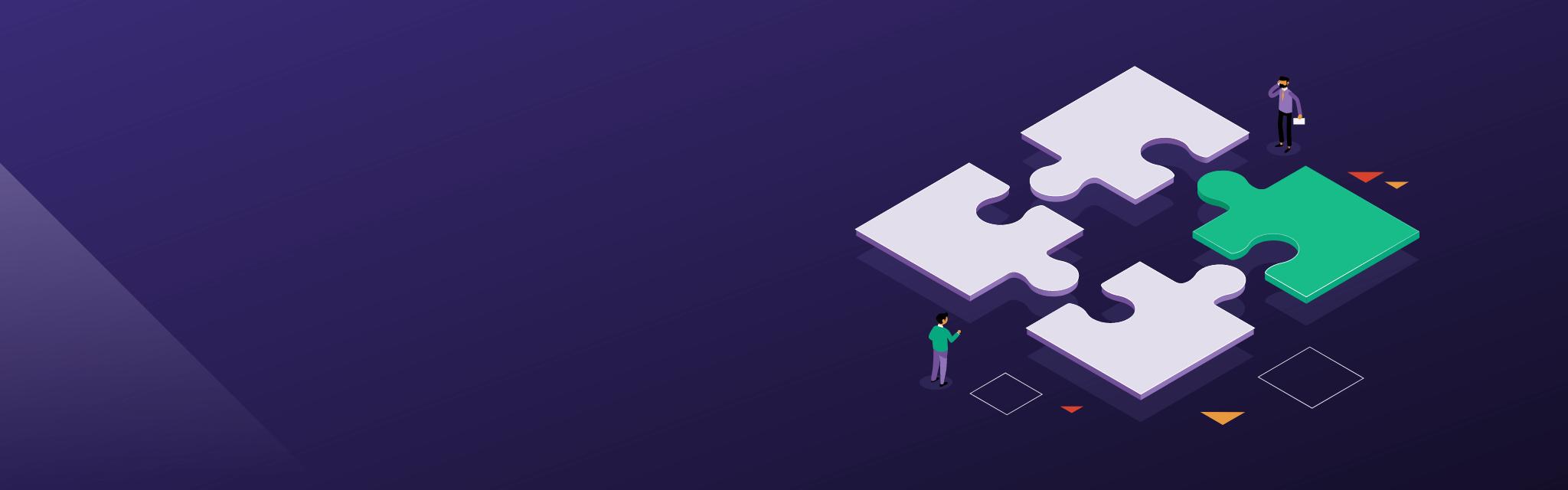 Data & AI/ML