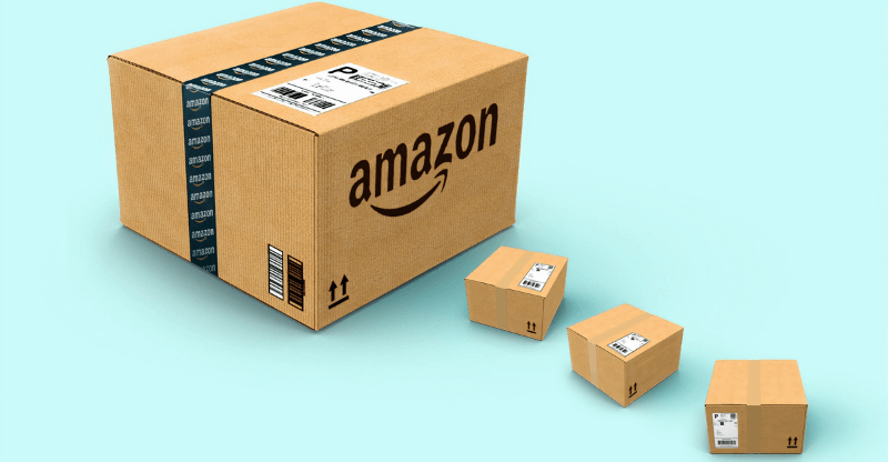 How the Post & Parcel Industry can Stay Relevant