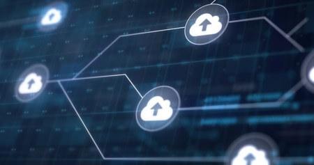 AI-based Outlier Detection Platform