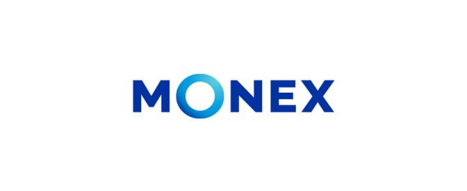 Monex Europe Logo