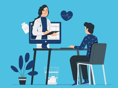 Virtual Care: Leveraging Telehealth for Better Patient Outcomes