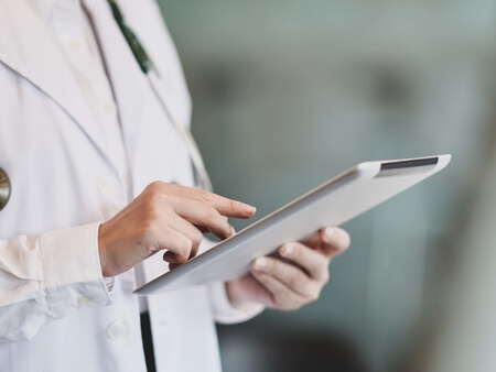 Transforming the Way Clinical Data Is Accessed with Novaseek Research Portal