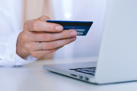 Online Banking and Payments Platform