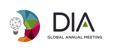 DIA 2021 Global Annual Meeting