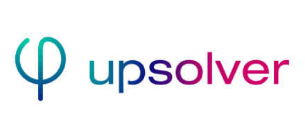Upsolver