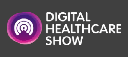Digital Healthcare Show 2022