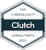 Cybersecurity Consultants