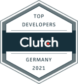 Top Developers Germany