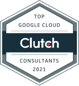 Google Cloud Consultants
