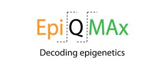 DataArt Case Study: EpiQMAx
