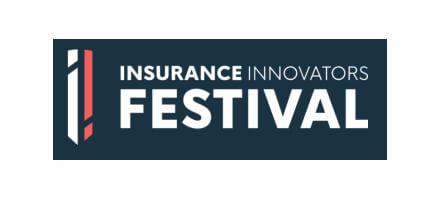 Insurance Innovators Festival