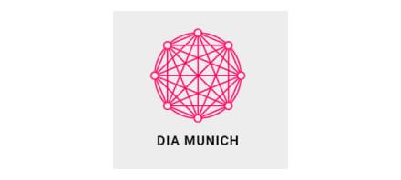 DIA Munich 2021