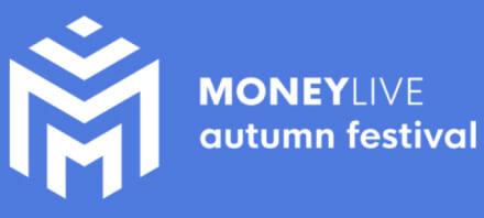 MoneyLIVE Autumn Festival